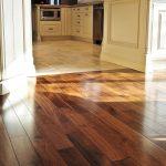 Laminate engineered and solid wood flooring Dublin
