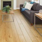 Decking and flooring installation services