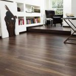 laminate wood flooring design and installation
